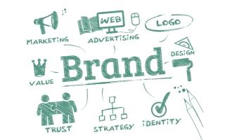 Kekuatan Branding