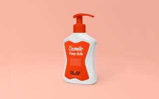 Maklon Kosmetik - CC Cream
