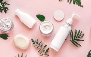 Kandungan Populer Dalam Dunia Skincare