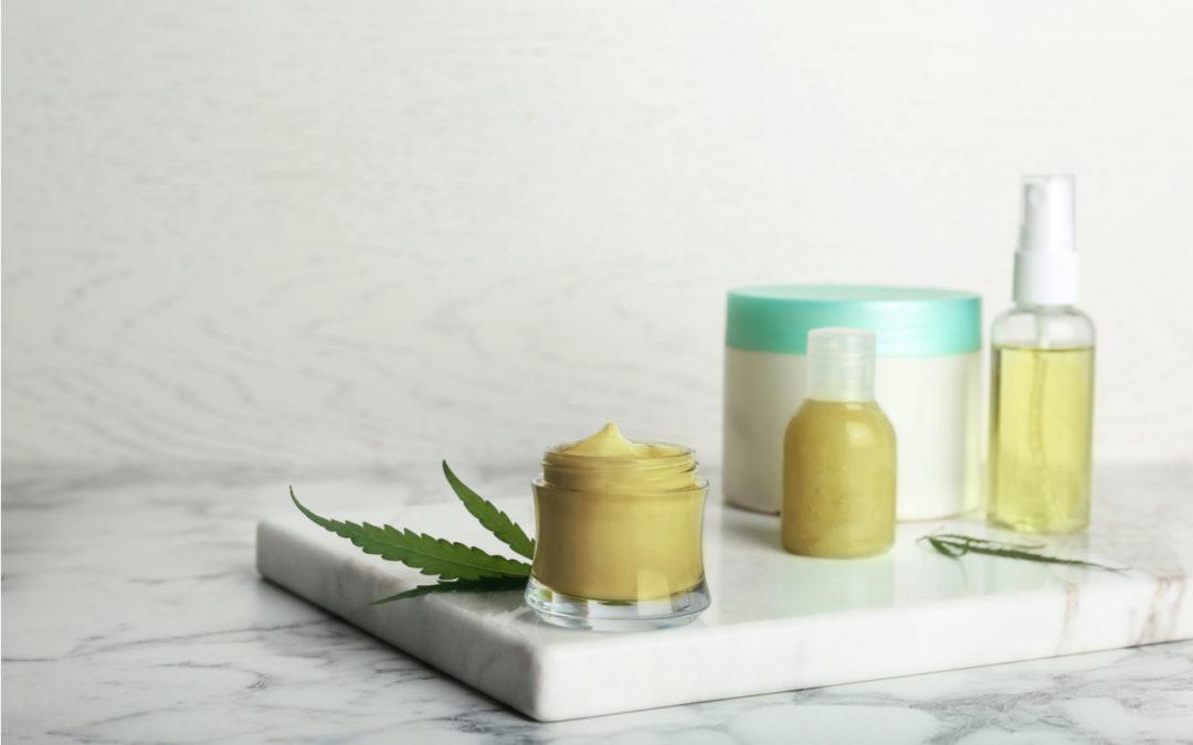 Jasa Maklon Kosmetik Body Care Murah Jadi Incaran Pebisnis