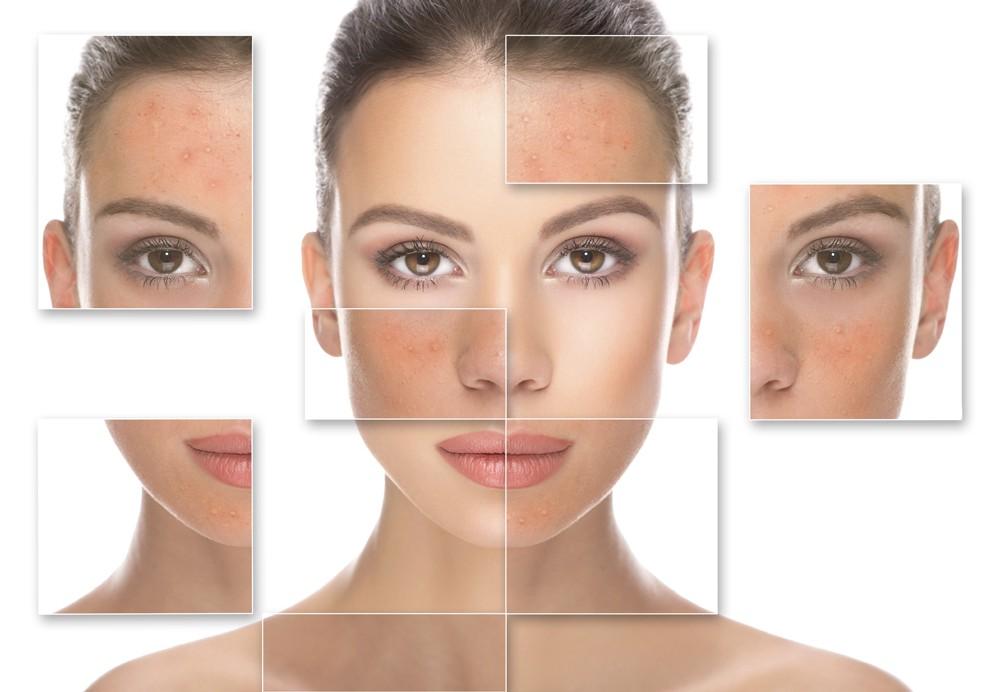 jasa maklon kosmetik