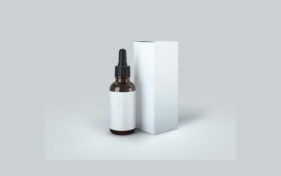 Maklon Serum Anti Acne / Jewarat