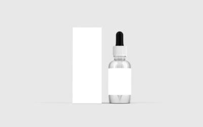 Maklon Serum Vitamin C