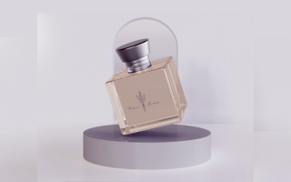 maklon parfum - img category